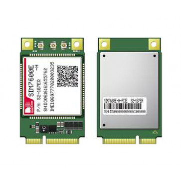 SIMCOM SIM7600E-H Mini PCIe