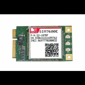 SIMCOM SIM7600E Mini PCIe