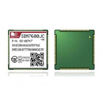 SIMCOM SIM7600JC-H