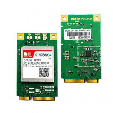 SIMCOM SIM7600SA-H Mini PCIe
