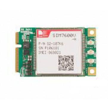 SIMCOM SIM7600V-H Mini PCIe