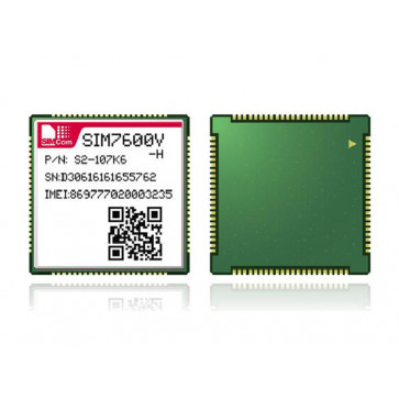 SIMCOM SIM7600V-H