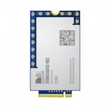 SIMCOM SIM8300G-M2