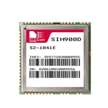 SIMCOM SIM900D