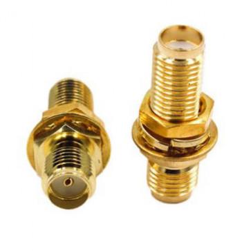 SMA-KKY RF Coaxial Connector