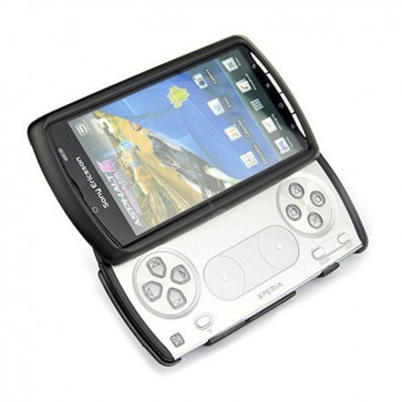 Sony Ericsson Xperia Play Z1i R800i Mobile Phone ...