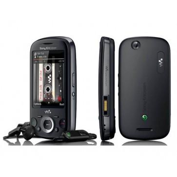 Sony Ericsson Zylo W20 W20i