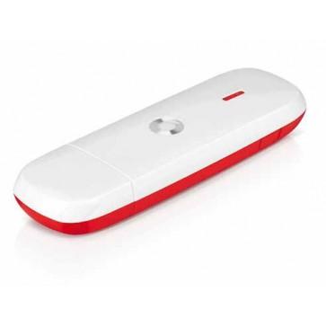 Vodafone K4605