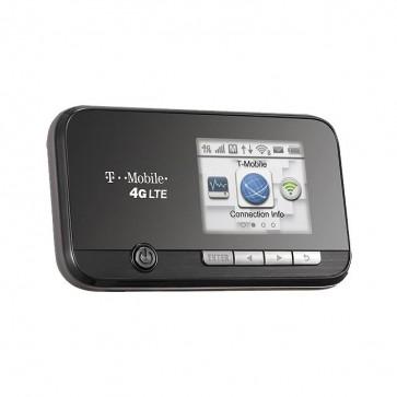 T-mobile Sonic 2.0 4G Mobile Hotspot Unlocked (ZTE MF96)