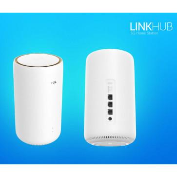 TCL LINKHUB 5G CPE