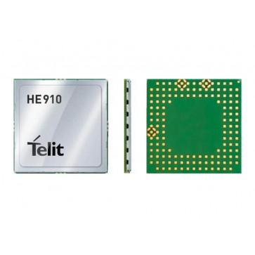 Telit HE910-EUD