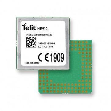 Telit HE910-G