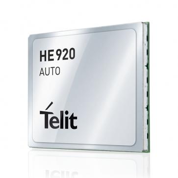 Telit HE920-EU