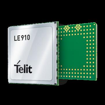 Telit LE910-EUG