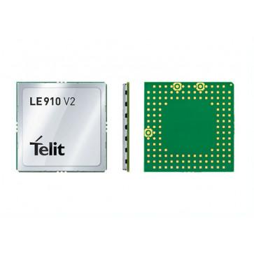 Telit LE910-NA V2