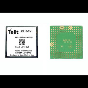 Telit LE910-SV1