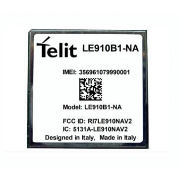 Telit LE910B1-NA