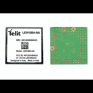 Telit LE910B4-NA