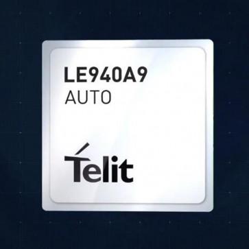 Telit LE940A9