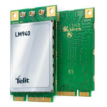 Telit LM940