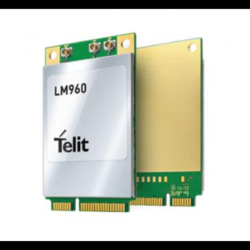 Telit LM960