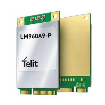 Telit LM960A9-P