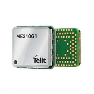 Telit ME310G1 ME310G1-W1 ME310G1-WW