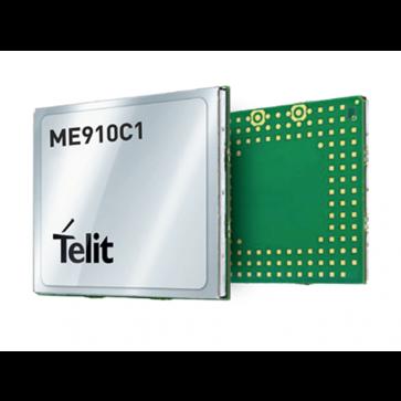 Telit ME910C1 ME910C1-NA ME910C1-NV ME910C1-E1