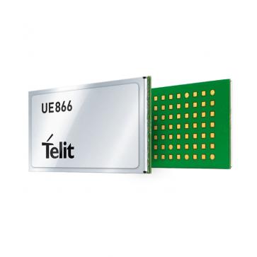 Telit UE866-N3G