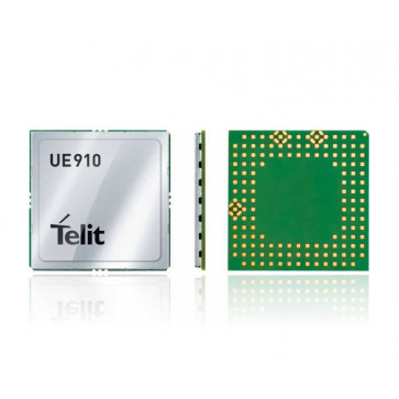 Telit UE910-EUR
