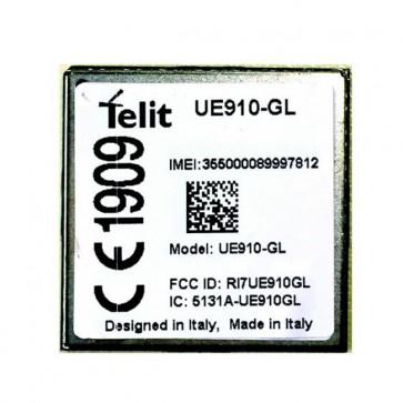 Telit UE910-GL