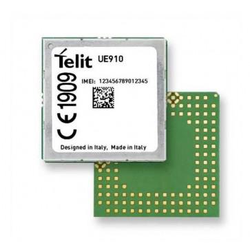Telit UE910-NAD
