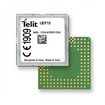 Telit UE910-NAR