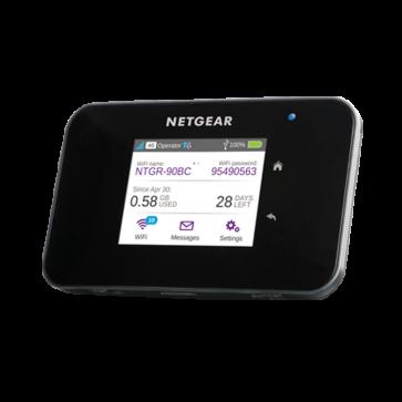 Netgear Aircard AC810S