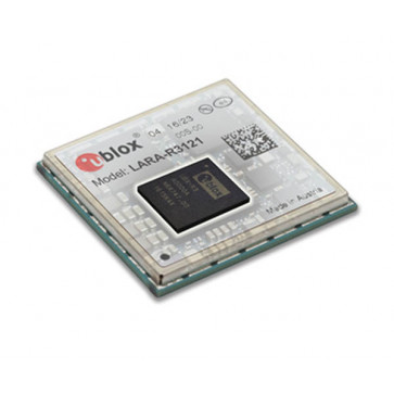 u-blox LARA-R3121