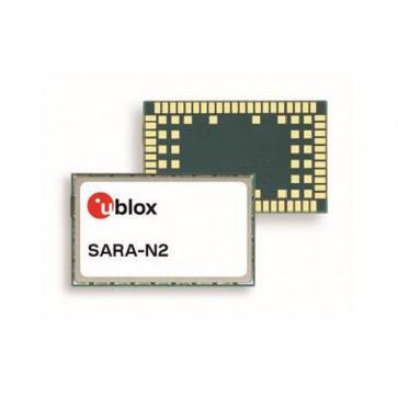 U-blox SARA-N210
