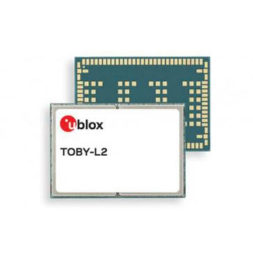 U-blox TOBY-L280