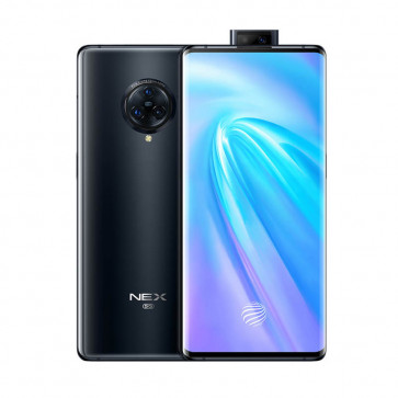 VIVO NEX 3 5G cell phone