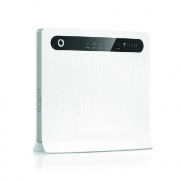 Vodafone B3000 4G LTE Cat4 WiFi Router