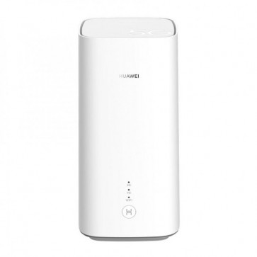 Vodafone GigaCube 5G (Huawei 5G CPE Pro H112-370)