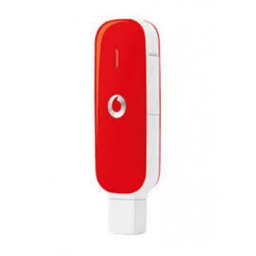 Vodafone K3806 Unlocked | HUAWEI K3806| ZTE K3806Z