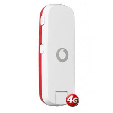 Vodafone K5006Z 4G LTE USB Stick