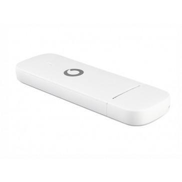 Vodafone K5160 Connect USB Speed 6