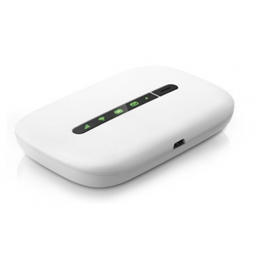 Vodafone R207 21Mbps Mobile WiFi Hotspot