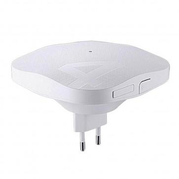 WebCube4 Huawei E8378 E8378Ws-210