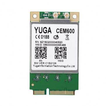 Yuga CEM600
