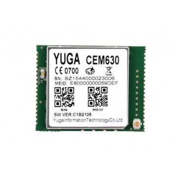 Yuga CEM630