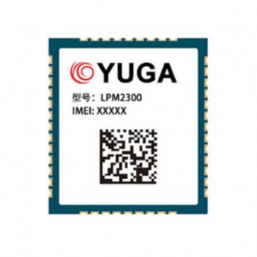 Yuga LPM2300