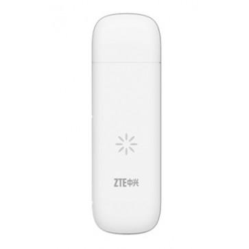 ZTE MF823 4G LTE FDD Datacard
