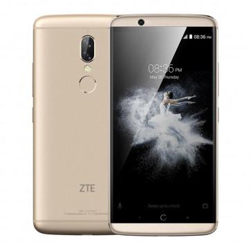 ZTE AXON 7s A2018